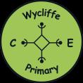 Wycliffe CE Primary School Logo